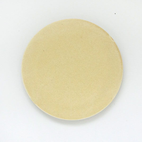 crepe plate