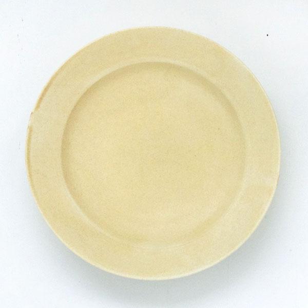 crepe soup bowl_M