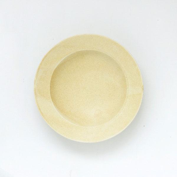 crepe soup bowl S