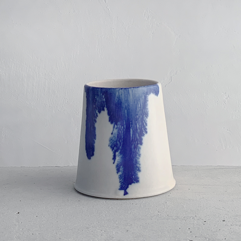DRIPS cup