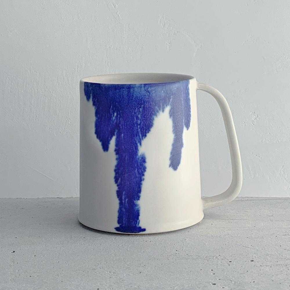 DRIPS mug L