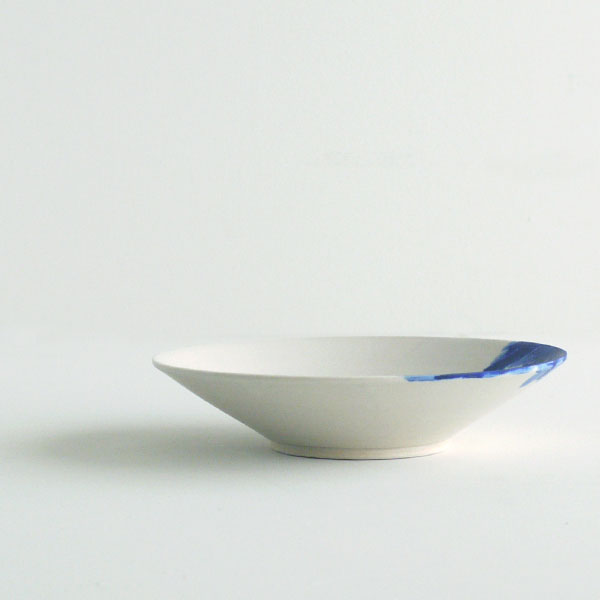 DRIPS bowl M