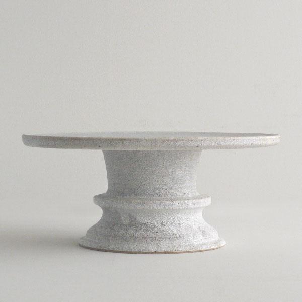 cake stand  [hibi]