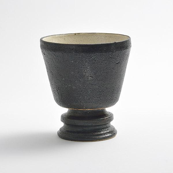 flower vase  [susu]