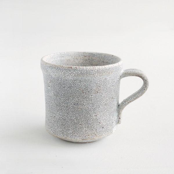 mug [hibi]