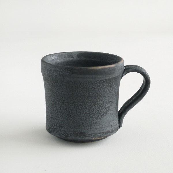 mug [susu]