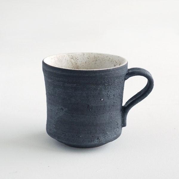 mug [susu+hibi]