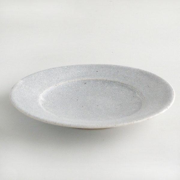rim plate M [hibi]