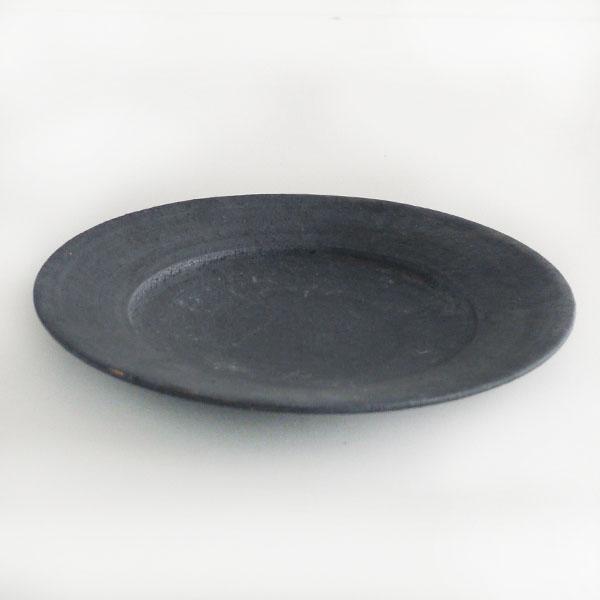 rim plate M [susu]