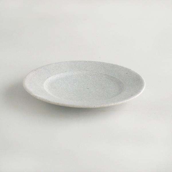 rim plate S [hibi]