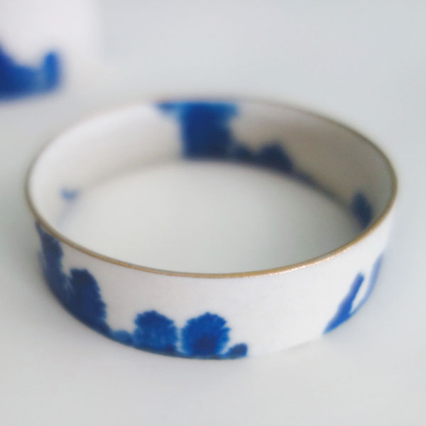 bangle [narrow]