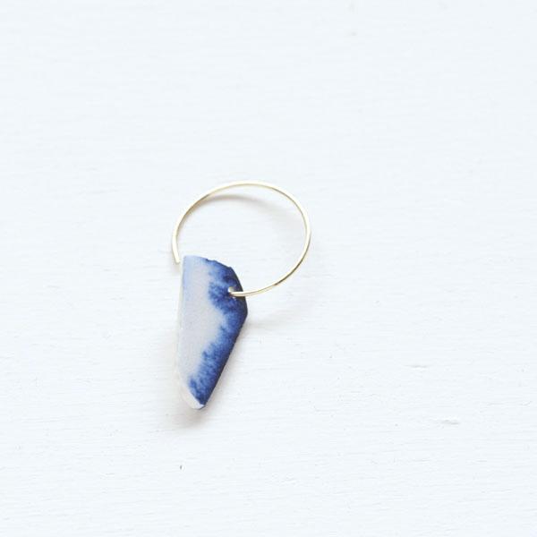 earring [c]