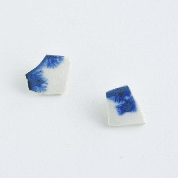 earring [kakera]