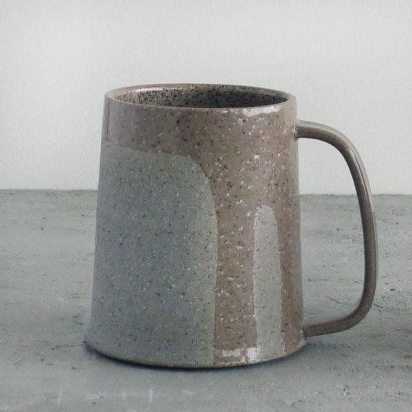 mug L [mikage]