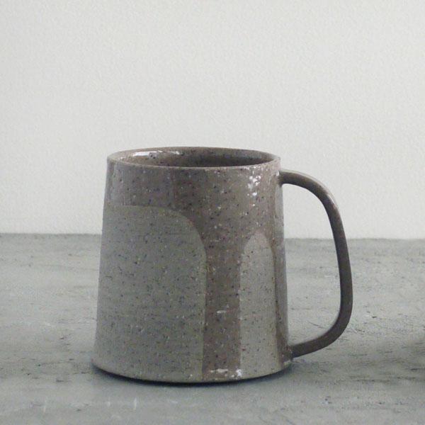 mug M [mikage]