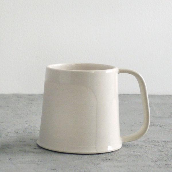 mug M [shiro]