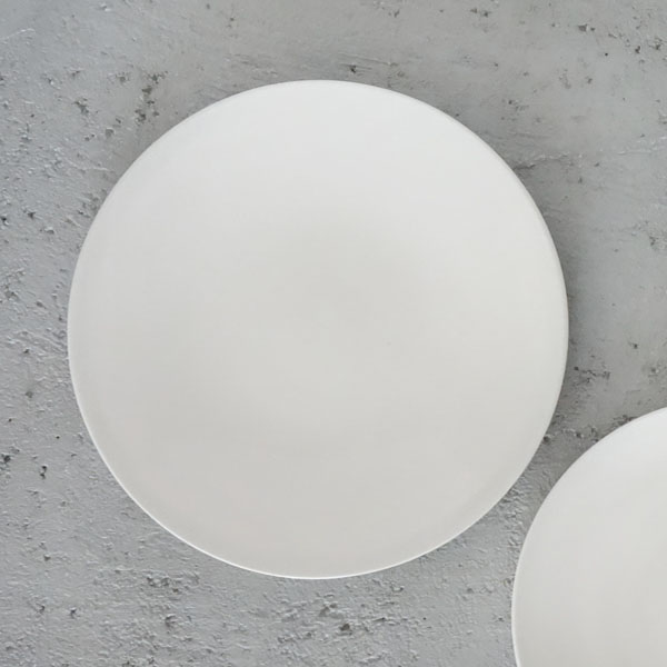 plate M [shiro]