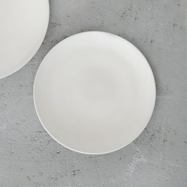 plate S [shiro]