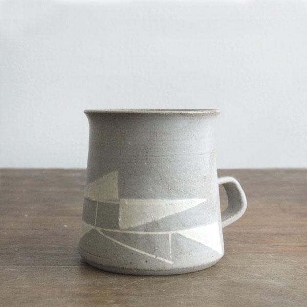 mug [bark]