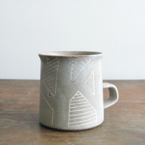 mug  [conifer]