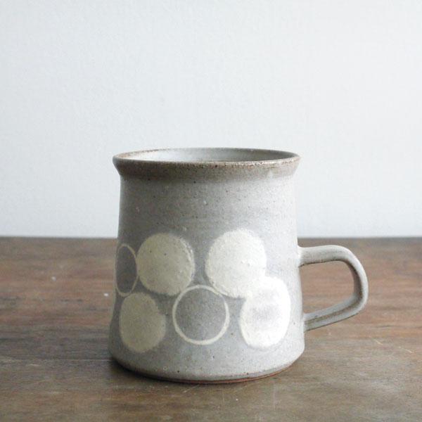 mug  [seed]