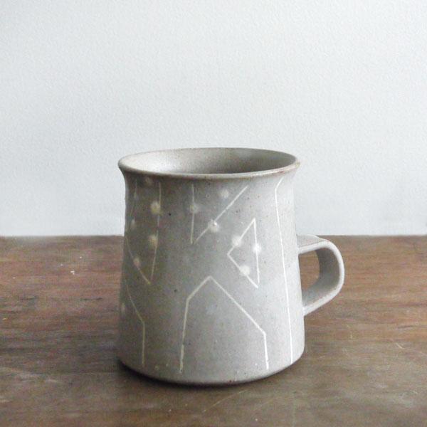 mug  [snow]
