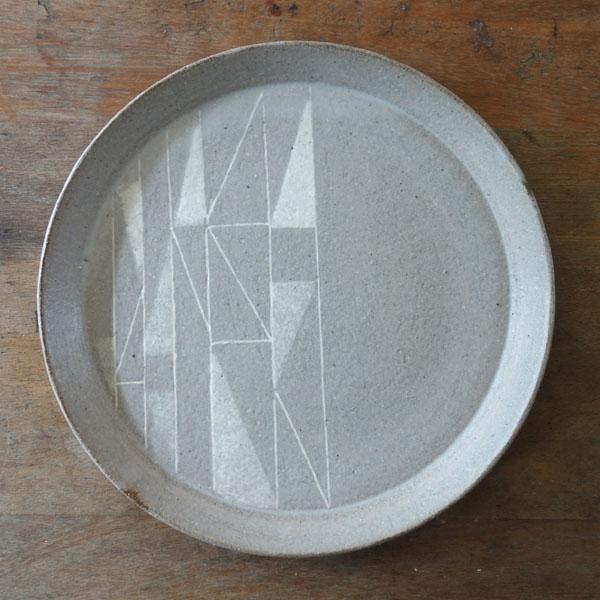 plate [bark]