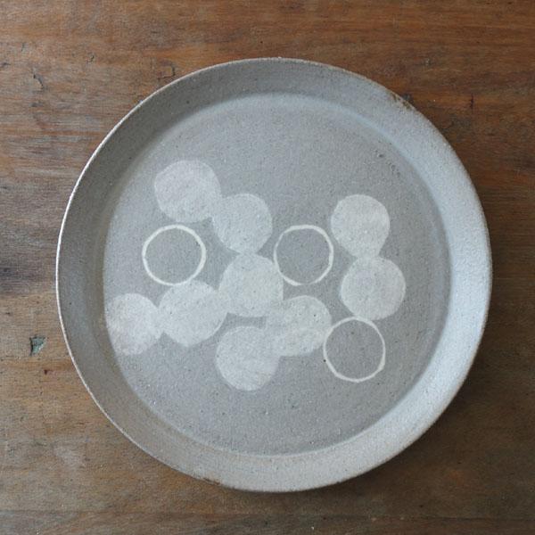 plate [seed]