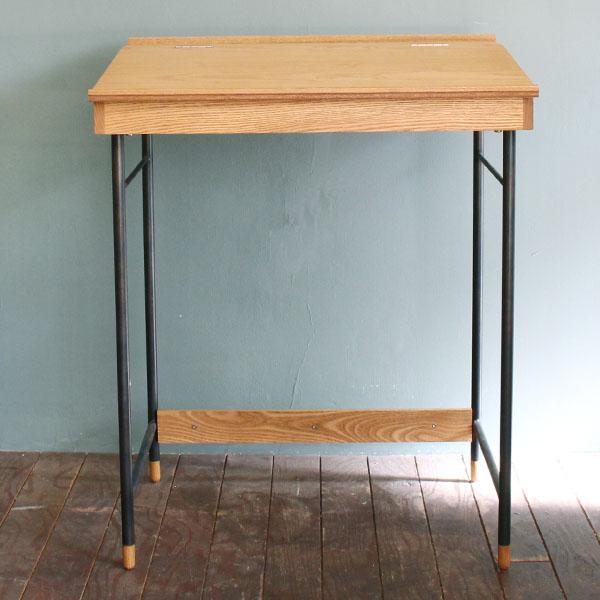 smart desk [black]