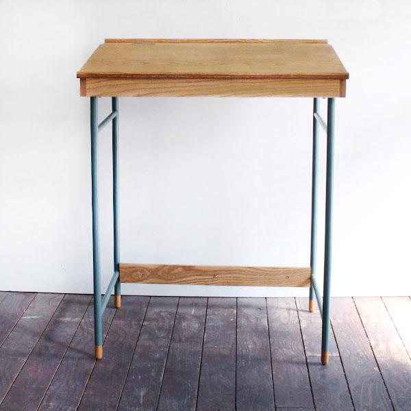 smart desk [blue]