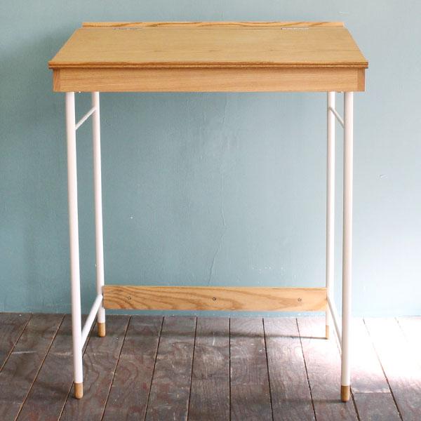 smart desk [white]