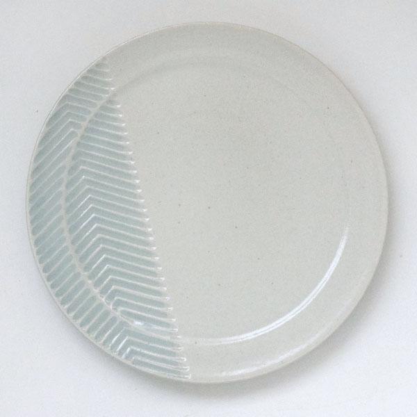H plate M [sora+shino]