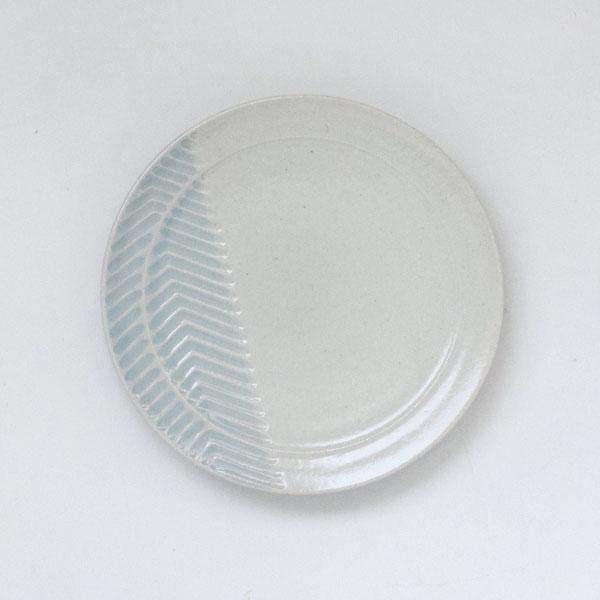 H plate S [sora+shino]